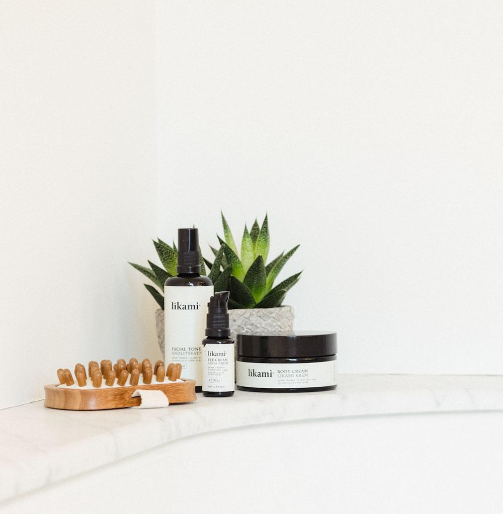 Gastbloggerin Sandra hat für sonrisa die Produkte des belgischen Naturkosmetiklabels getestet: Ein ehrlicher Erfahrungsbericht.