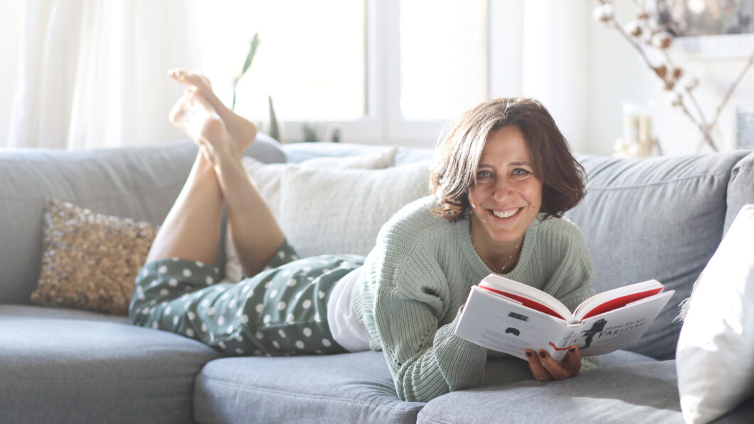 Lesen, hören, schauen: die sonrisa Kultur-Tipps im Oktober 2020