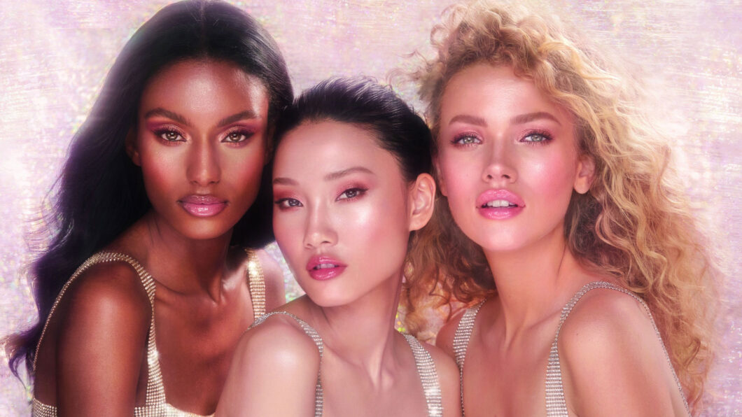Beauty-News im November 2020