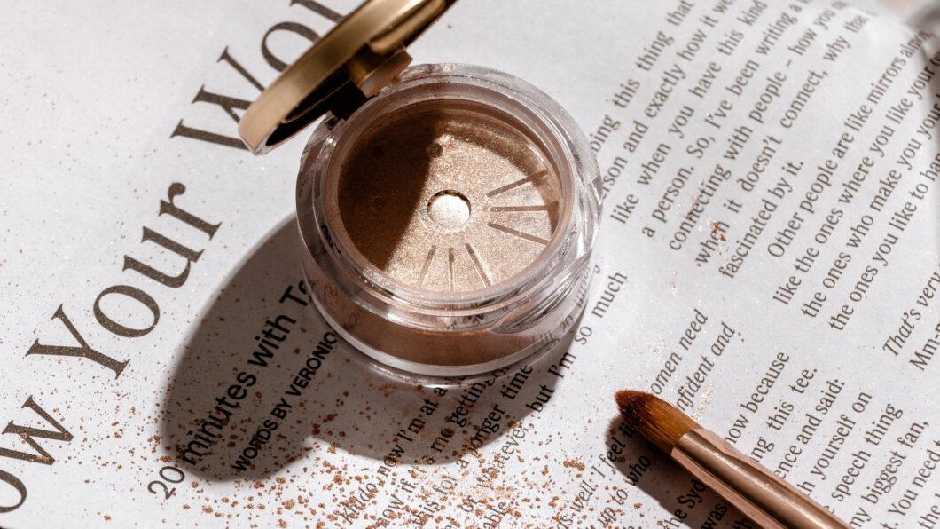 Schnäppchen-Alarm: Mit diesen Beauty-Tricks sparst Du Geld!