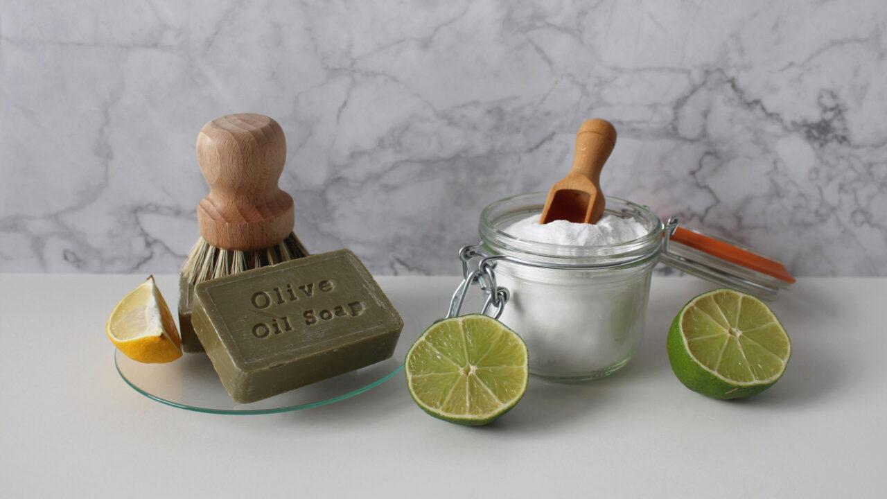 Alles im grünen Bereich? Das Green Beauty Lexikon auf sonrisa hilft, bei natürlicher Kosmetik den Durchblick zu behalten.