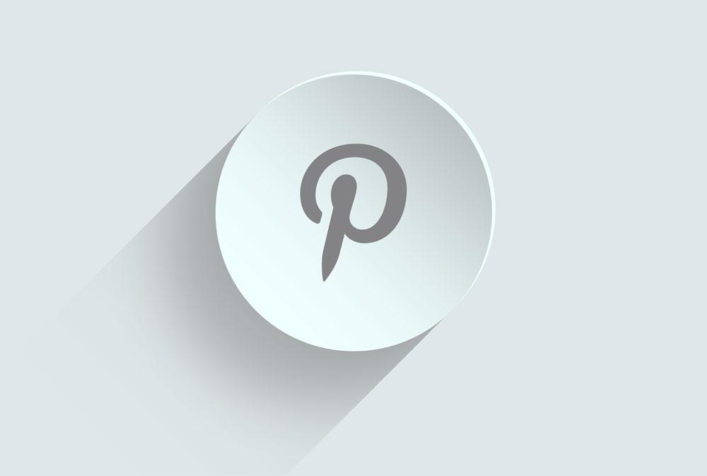 Mit Hilfe der Pinterest-Trendprognosen wirft sonrisa den Blick in die Beauty-Kristallkugel und verrät, was uns im 2021 an der Schönheitsfront erwartet.