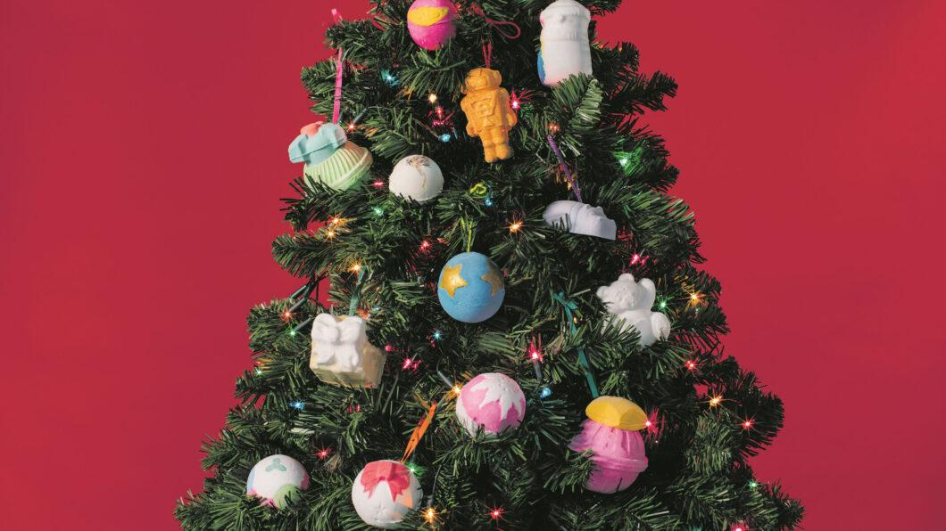 Beauty–Geschenktipps für Weihnachten mit gutem Karma
