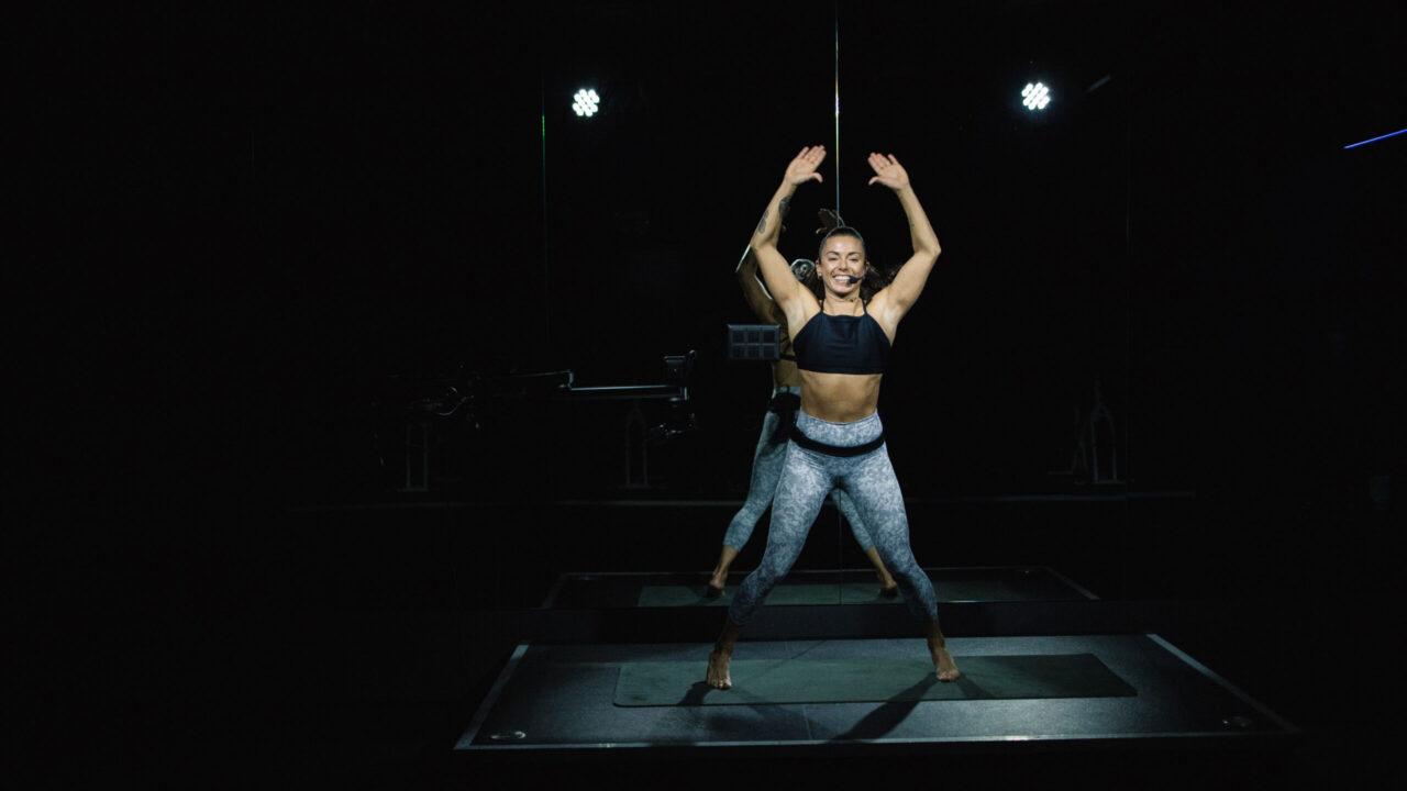 Keine Lust auf Sport? sonrisa verrät Dir, wie Du Dich mit sieben einfachen Tricks zum Fitness motivieren kannst – und dabei auch wirklich Freude hast!