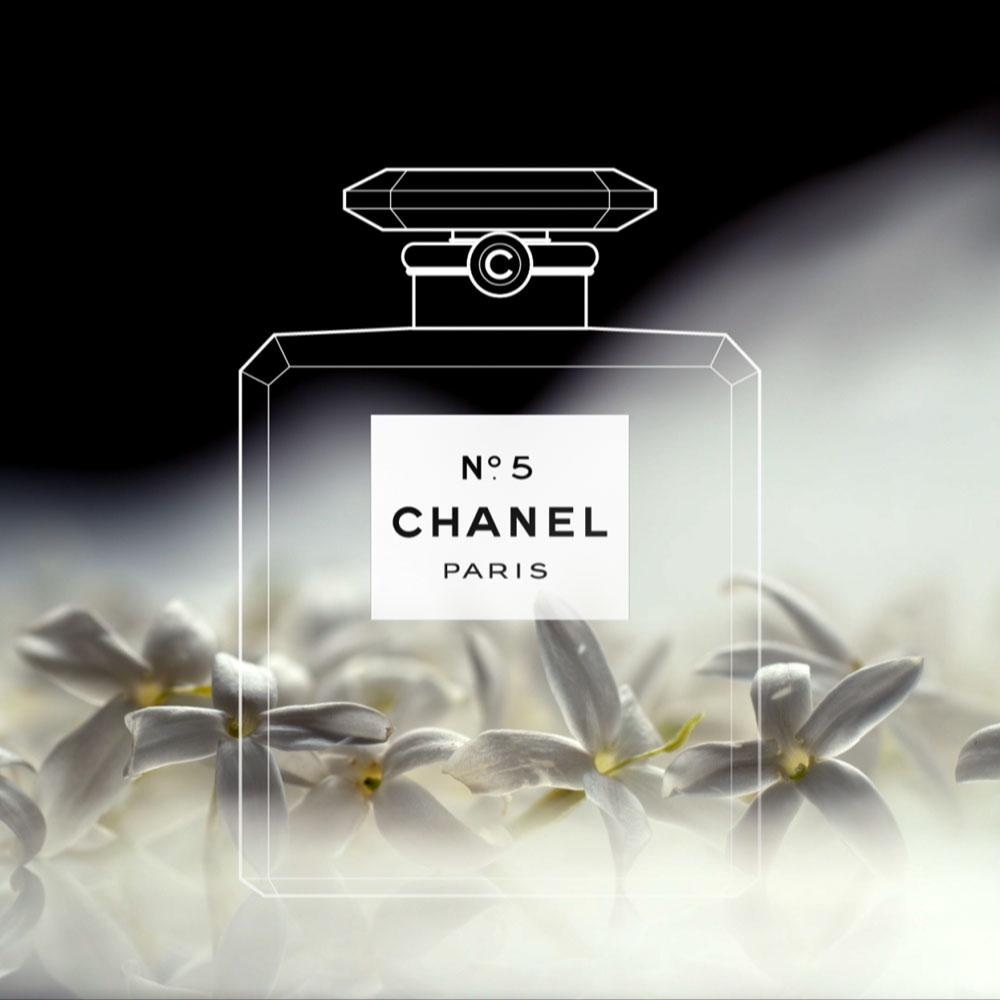 Happy Birthday Chanel N° 5: Das berühmteste Parfum der Welt feiert das 100jährige Jubiläum!
