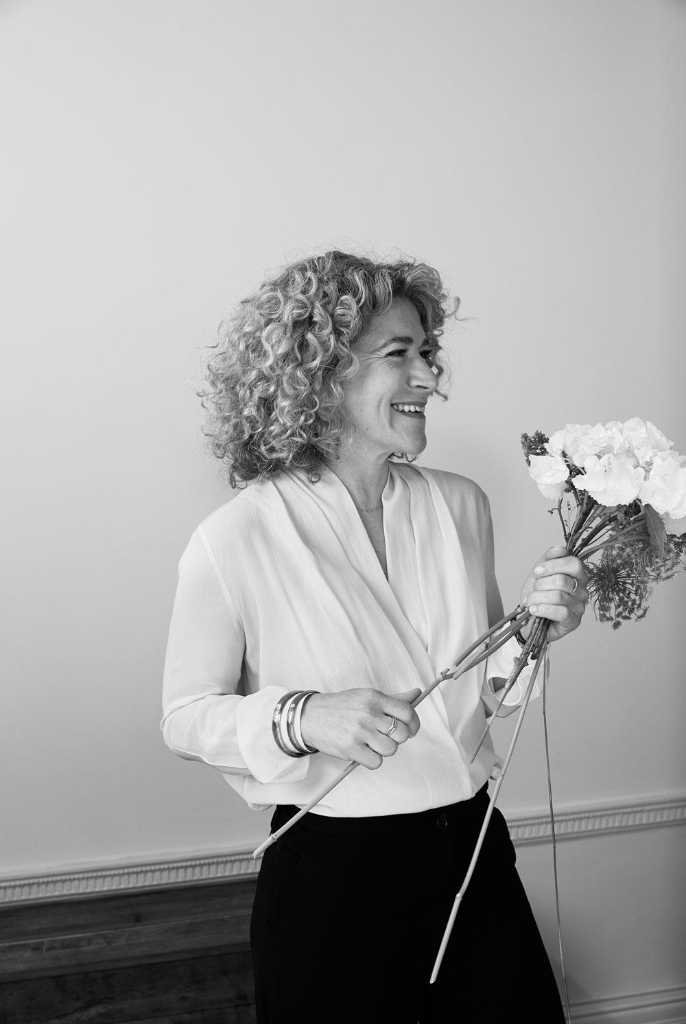 Die Blossom-Kollektion 2021 von Jo Malone London ist eine Hommage an den Hibiskus auf Hawaii.