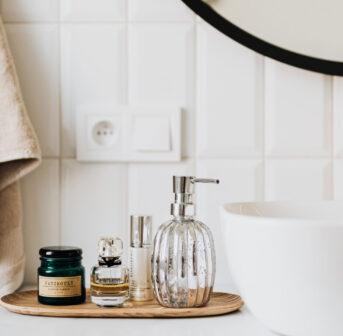 Nachhaltigkeit de Luxe: auf sonrsia erfährst Du, warum immer mehr Beauty-Brands im Luxus-Bereich auf Nachhaltigkeit setzen.