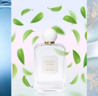 You can win! Big time sogar, denn sonrisa verlost ein Luxus-Beauty-Set von Valmont im Wert von über 450 CHF. Viel Glück!