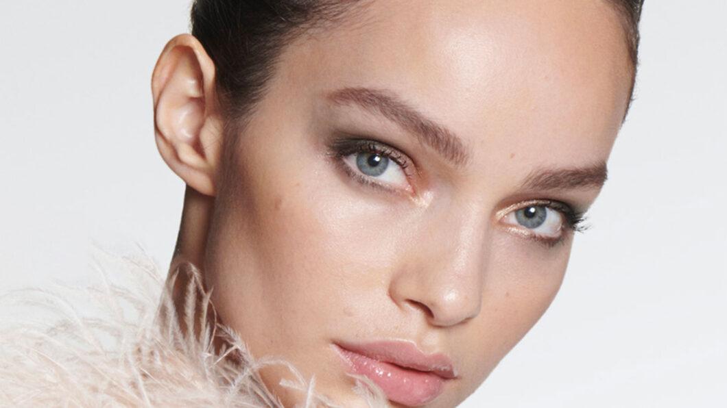 Beauty-News im Juni 2021