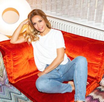 Girlboss Ebru Tuna spricht im Interview mit sonrisa über Geschäftsgründungen in Zeiten von Corona, gute Apps und ihren Naturkosmetikbrand Swype.
