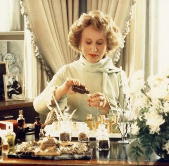Im Rahmen der Kampagne zum 75 Jubiläum von Estée Lauder verrät Katrin auf sonrisa, was die Marke für sie bedeutet - persönlich und beruflich.