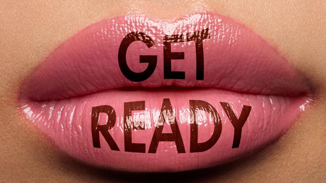 sonrisa feiert den Lipstick-Day mit einer grossen Beauty-Verlosung