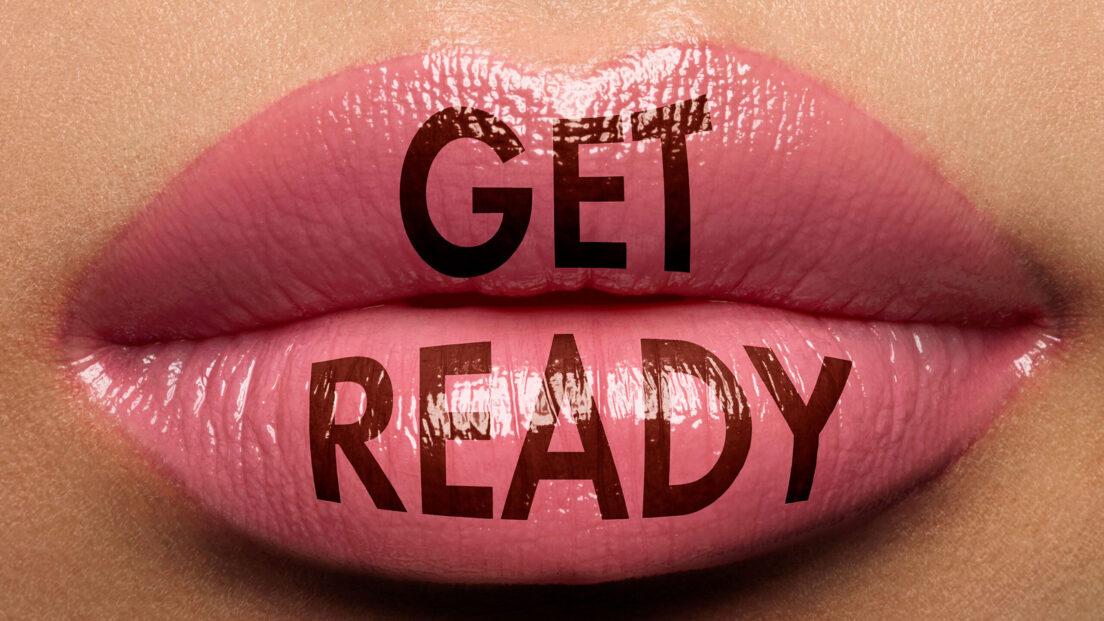 Zur Feier des Lipstickdays 2021 verlost sonrisa drei luxuriöse Beauty-Sets von YSL im Wert von jeweils über 200 CHF.