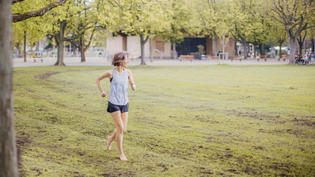 sonrisa x HIRANOTRAINING: Tipps für Sport im Sommer