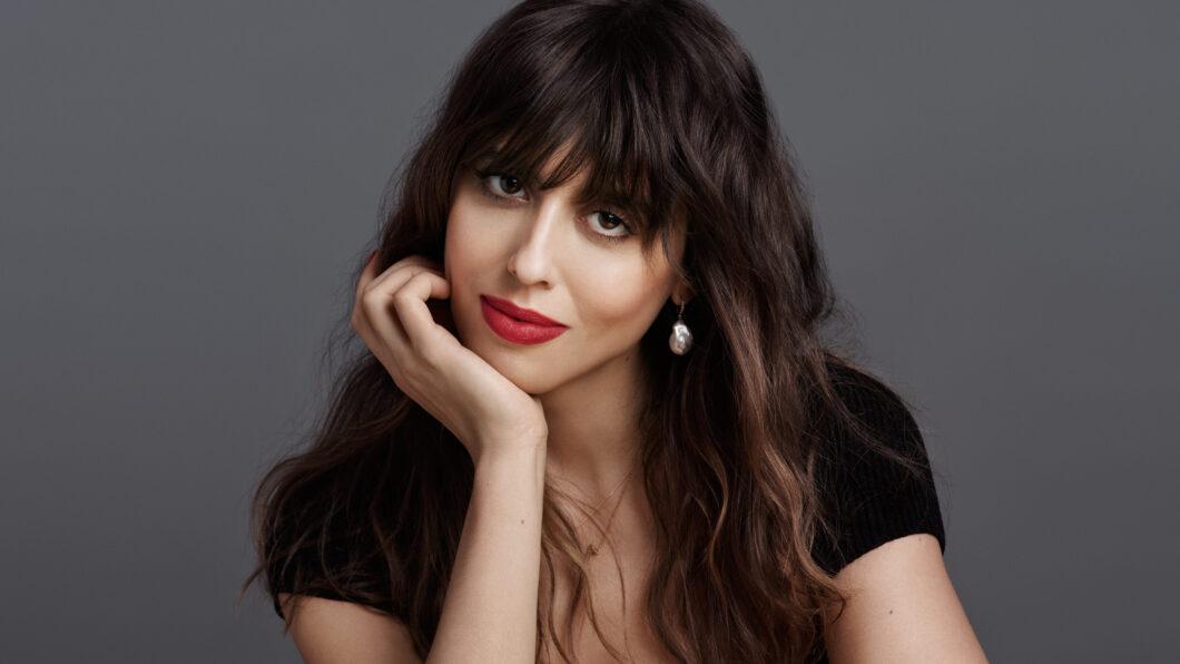 News-Flash: Violette ist die neue Makeup-Chefin bei Guerlain