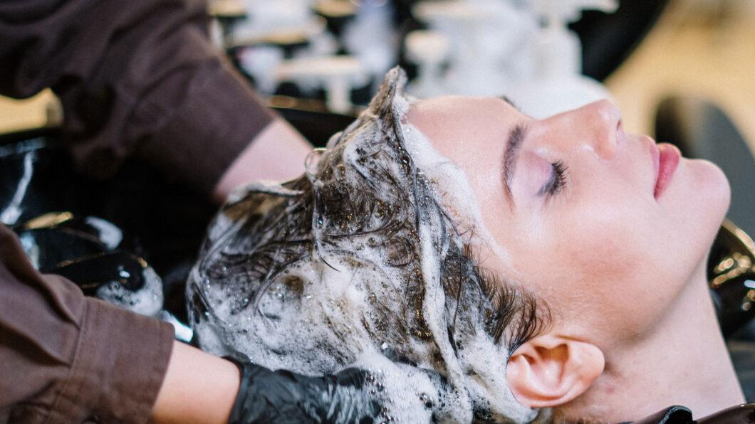 Getestet und für gut befunden: die beliebtesten Hair-Salons der sonrisa-Community