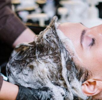 Getestet und für gut befunden: Beauty-Experten und sonrisa-Gastbloggerinnen verraten die Adressen ihrer liebsten Hairstylist:innen.