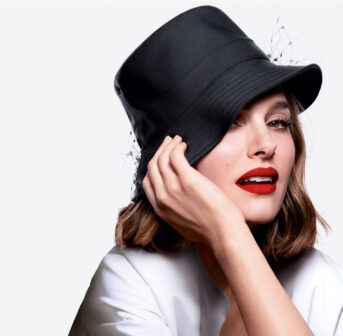 Die neuen Rouge Dior Forever Liquid Lippenstifte gehören zu den ultimativen Makeup-Favoriten von sonrisa.