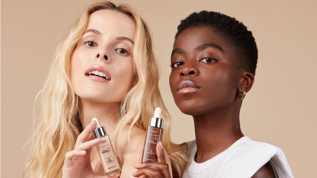 Beauty-Quickie: Perfect Match getöntes Serum von L' Oréal Paris