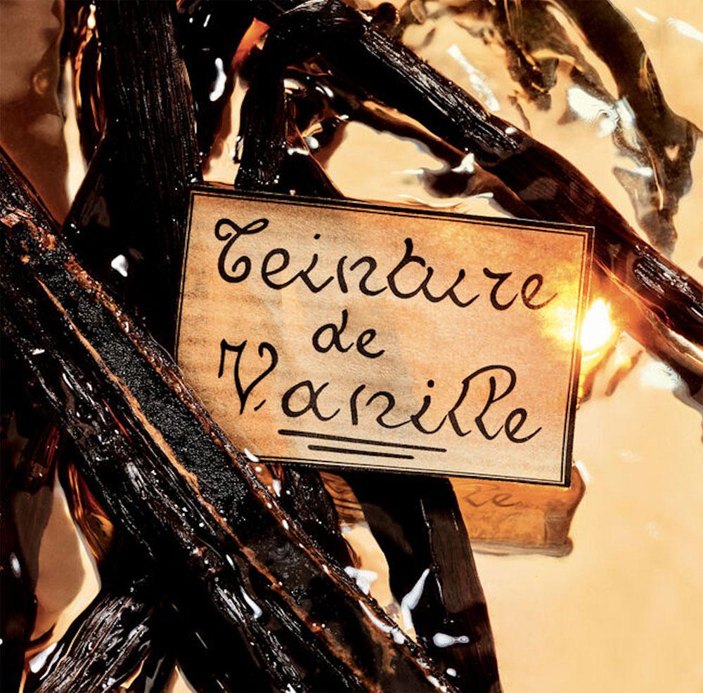 Shalimar Millésime Vanilla Planifolia von Guerlain ist eine wunderbar duftende Hommage an Vanille.